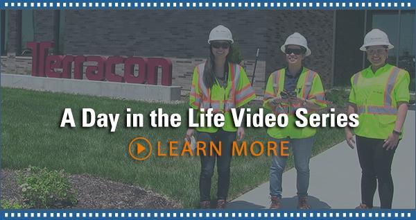 Female Engineers Video Series