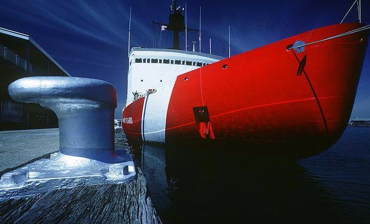 coast_guard_ship.jpg