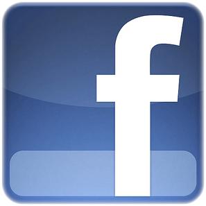 facebook dec 2012