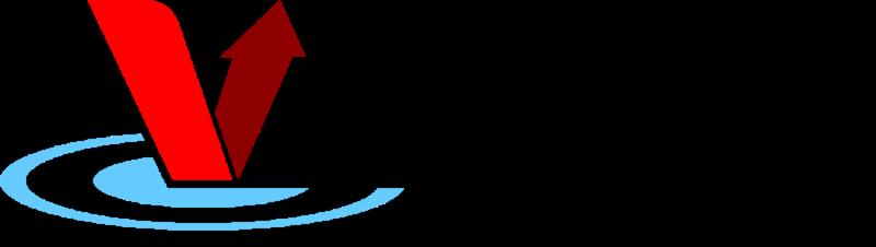 Transparent Vescent Logo