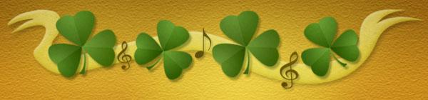 irish-music-header2.jpg