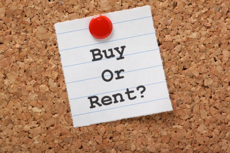 buy_rent_sign.jpg