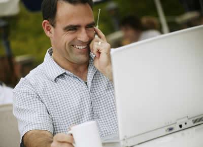 phone-laptop-man.jpg