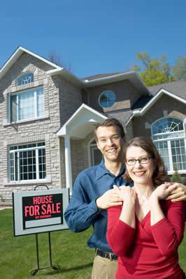 homeowner-couple.jpg