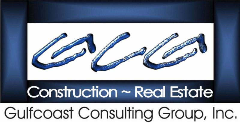 GCG Construction