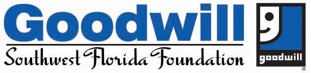 Southwest Florida Goodwill Foundation