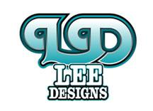Lee Designs logo