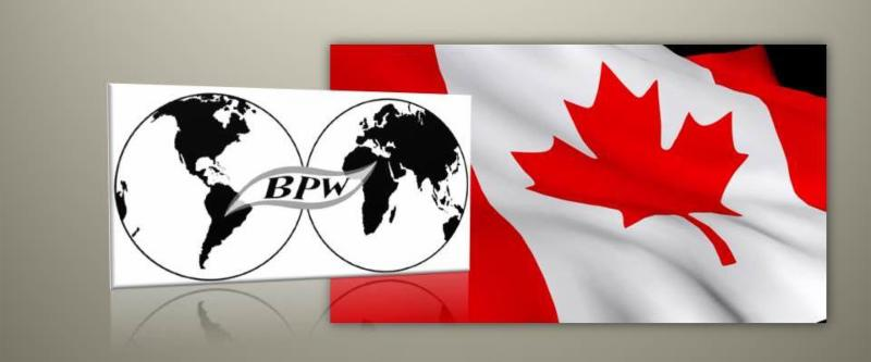 Link to Facebook Page for BPW Canada Online Club