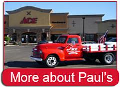 www.paulsacehardware.com