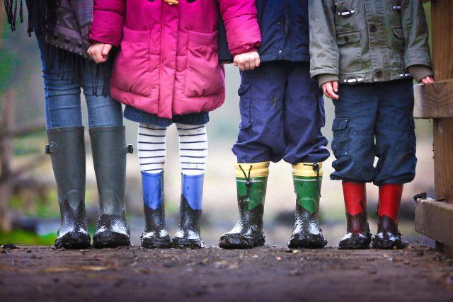 children's-legs