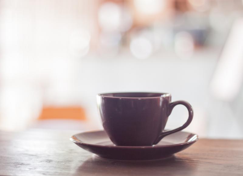 purple_mug.jpg