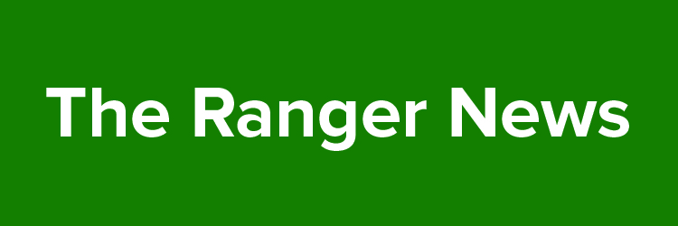 The Ranger News