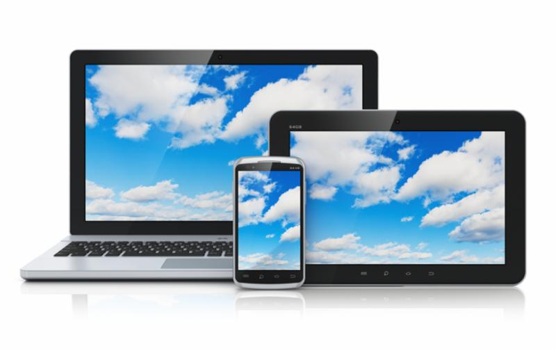computer_sky.jpg