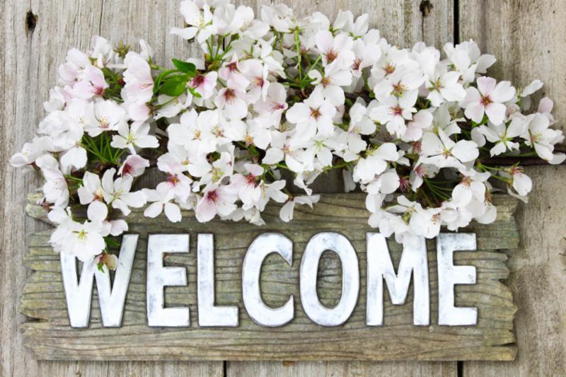 welcome_flowers_pear.jpg
