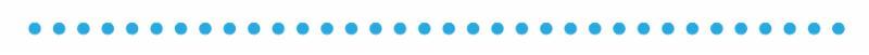 Divider_Blue