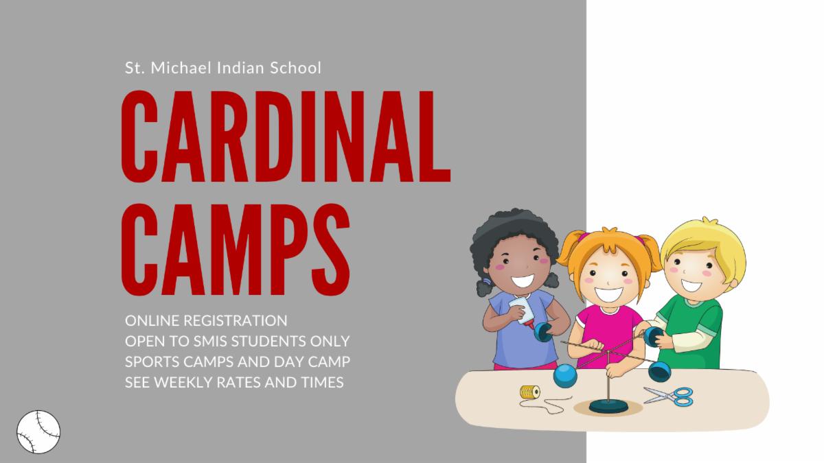 CARDINAL CAMPS 2021 _1_.png