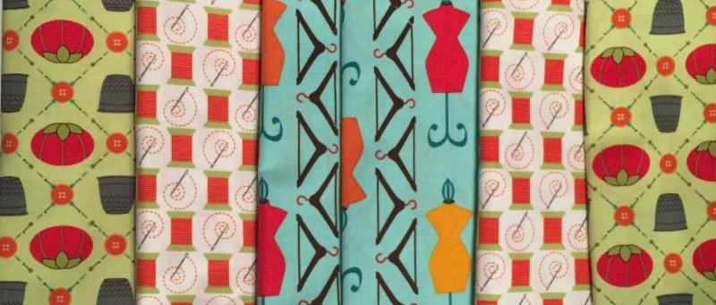 Quilt Deal Of The Day - Best Accessories Home 2017 : quilt deal of the day - Adamdwight.com