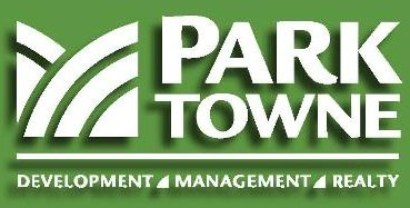 Park Towne Background