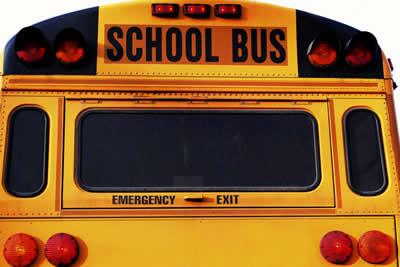 back-school-bus.jpg