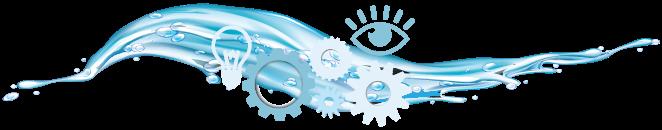eye-gear-logo-wave.png