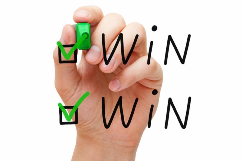 win_win_checks.jpg