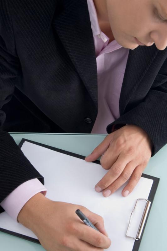 business_writing.jpg
