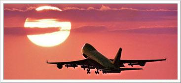 sunset-airplane-sm.jpg