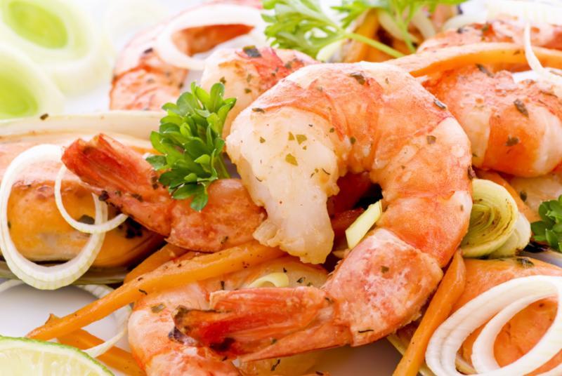 shrimp_closeup.jpg