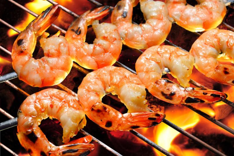 grilled_shrimp_1.jpg