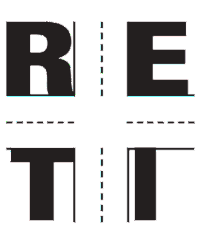 RETI Logo