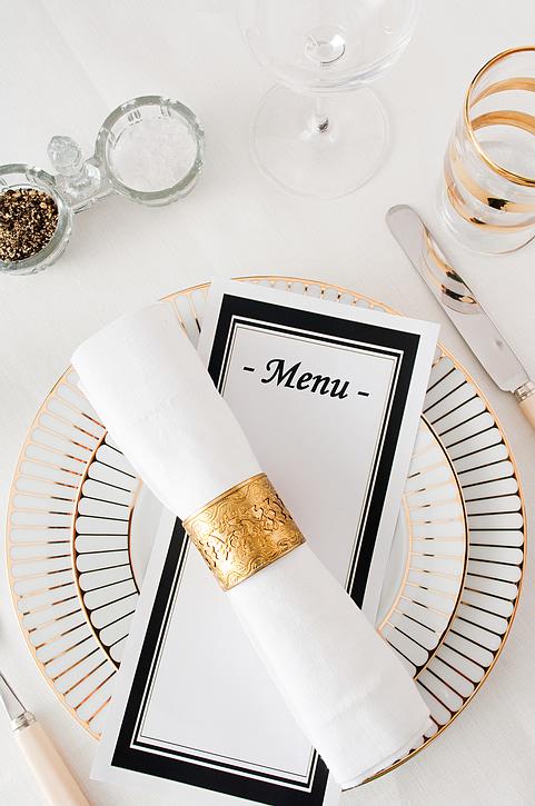 menu_napkin.jpg