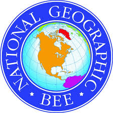Geographic Bee