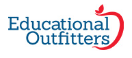 educational outfitters
