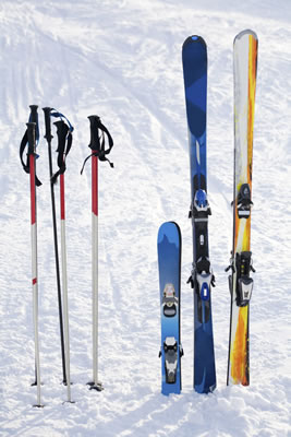 skis-poles-snow.jpg