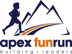 Apex Fun Run