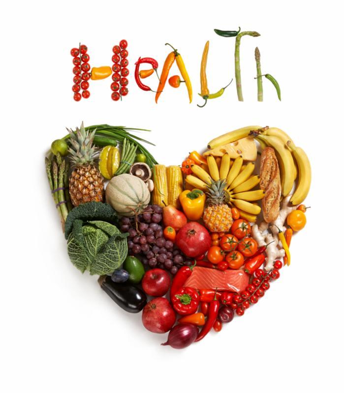 health_food_heart.jpg