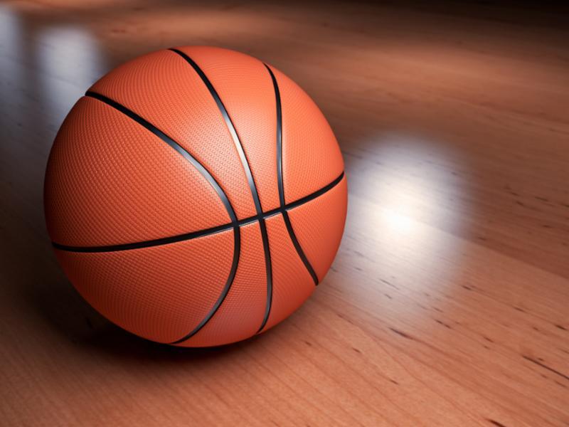 basketball_wood_floor.jpg
