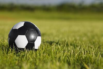 black-soccer-ball.jpg