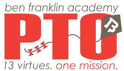 PTO Logo