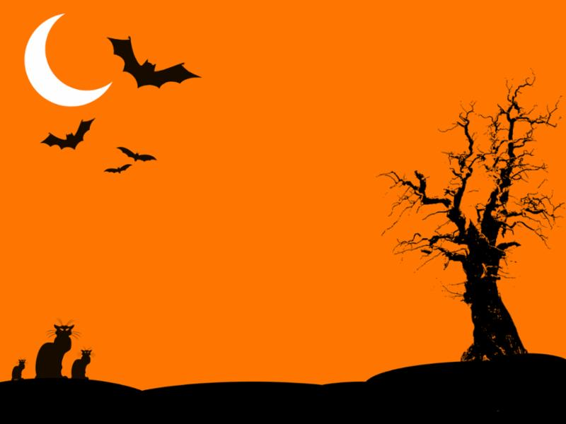 halloween_abstract.jpg