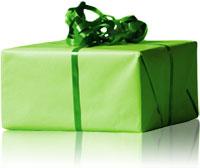 green-wrapped-present.jpg