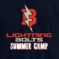 BFA Summer Camp