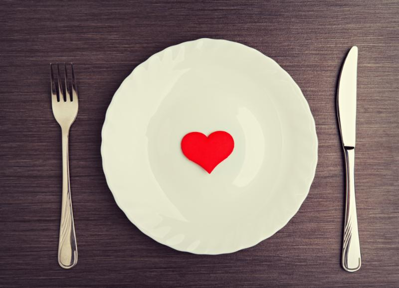 silverware_heart_knife.jpg