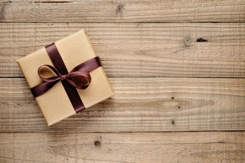 giftbox_present_birthday.jpg