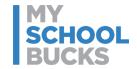 school bucks