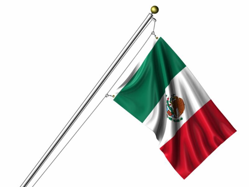 mexican_flag.jpg