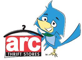 ARC Thrift Store
