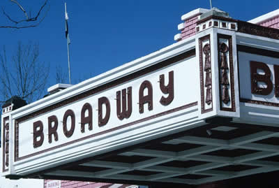 broadway-sign.jpg