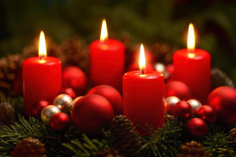 candles_romantic.jpg