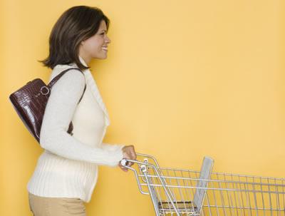 shopping-cart-woman2.jpg